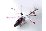 Double Horse RC Helicopter 9050 3CH 3D