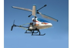 Double Horse RTF RC 2CH Helicopter 9080 Air Mars
