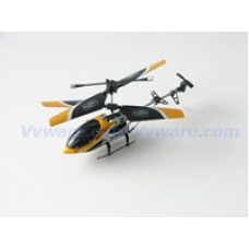 9808 Micro Infrared Controlled  Helicopter 3CH with gyroscope