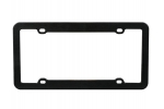 License Plate Frame_s_LPF6M014