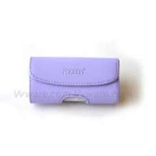 HP102A/LG-LX260 RUMOR Purple (REIKO)  Cellular Phone Case