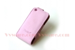 LC001-IPHONE PINK (REIKO)  Cellular Phone Case