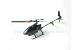 Double Horse 900 RC 2CH Helicopter