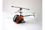 Double Horse RC Helicopter Series 9061 2CH