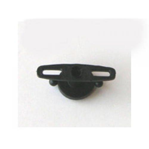 FEI HU Black Air Shark KA-50 RC Helicopter Parts FH-9006-35c