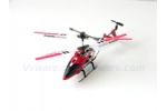 Syma RC 3D 3CH / 3.5CH Helicopter S107G Gyroscope Features