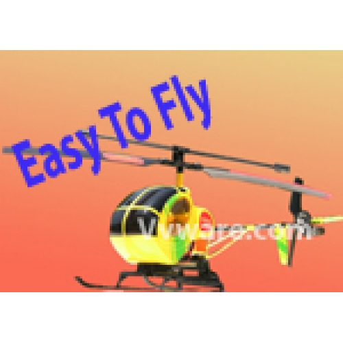 fly dragonfly helicopter parts with Product Product Id 6 on G 6lligltdj1qntb9di3diha0 moreover Align Rc Heli Uk also Walkera Helicopters together with Extra Speed Nederlandse Handleiding Rns 315 further Product product id 6.