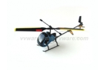 Double Horse 9093 RC 2CH Helicopter