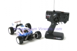1/18 Scale RC Hobby Car 4WD RACING BUGGY