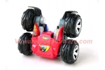 RC Stunt Vehicle Happy Light Dancing