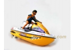 Wavechopper 2CH RC Control Boat (Dual Motors) ( this is the last one in stock)
