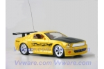 1/20 Scale RC Car Big Baller RC Car