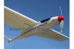 3CH Airplane Soaring Eagle RC Airplane TW-739