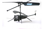 3D 3CH Helicopter Syma Micro Helicopter 608 (Tri Motors)